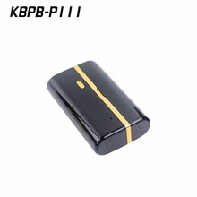 Kinberry wallet portable phone battery P111