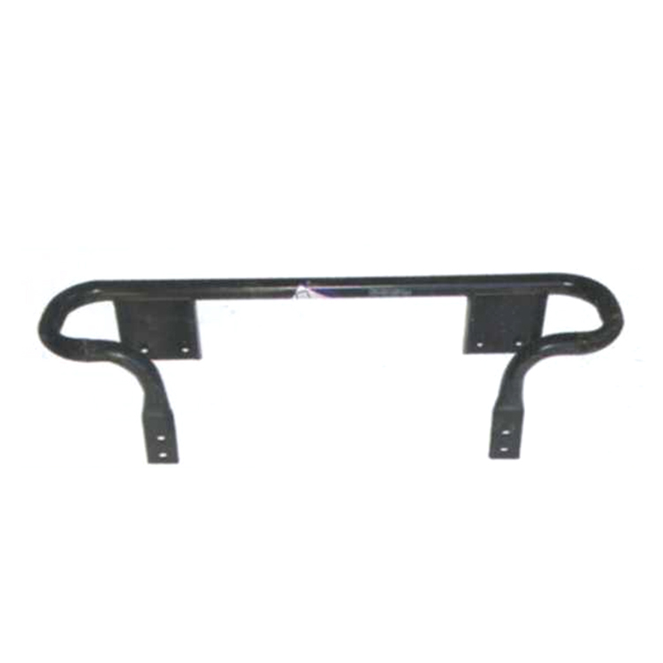 Chassis retainer bracket Truck parts internal skeleton for foton
