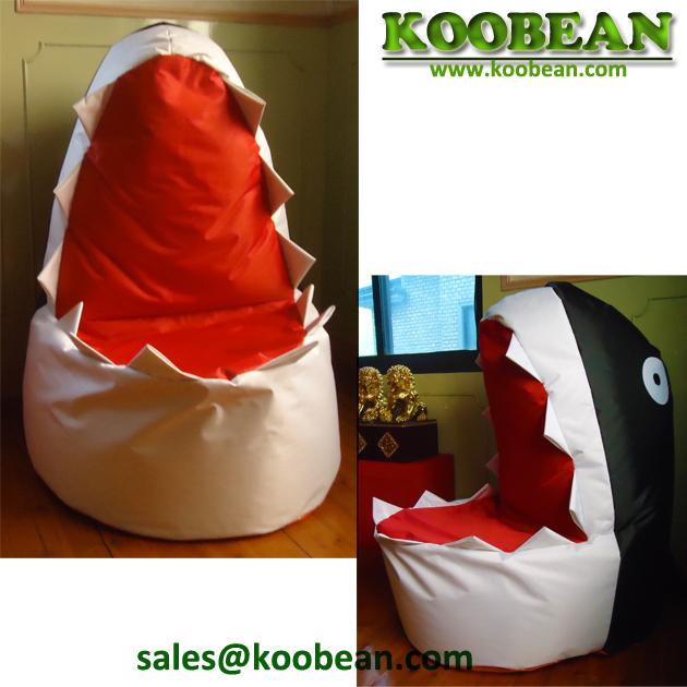 The Custom Bean Bags Chairspink Corduroy Beans Bagsdiscount Beanbag Sofa Cover Furniture