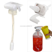 hiqh quality best selling wholesale electric automatic liquid drink dispenser