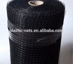 Cheap Price Rubber Mesh Netting Polyethylene Anti Mole Net