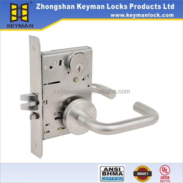 rated deadbolt best security high of doors medium safety door for home locks double front grade size