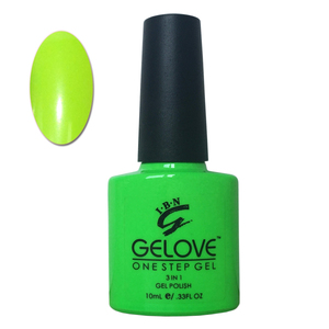 93 shades nice colors nail gel polish, one step gel lacquer
