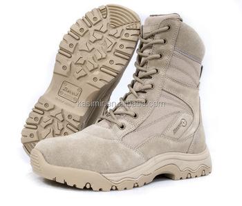 Armee Stiefel Männer Military Stiefel Aus Echtem Leder