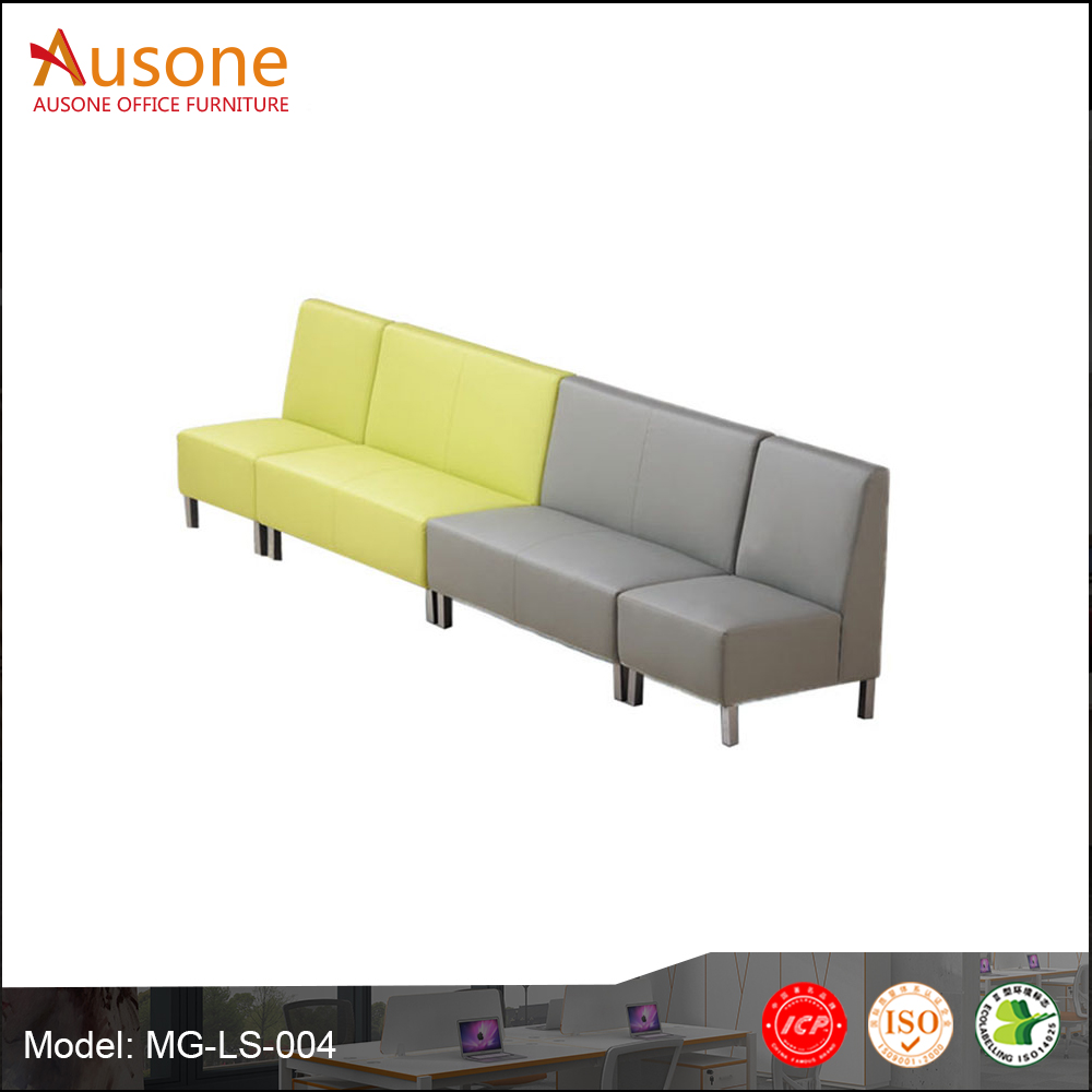 Office Waiting Room Sofa Office Waiting Room Sofa Suppliers and