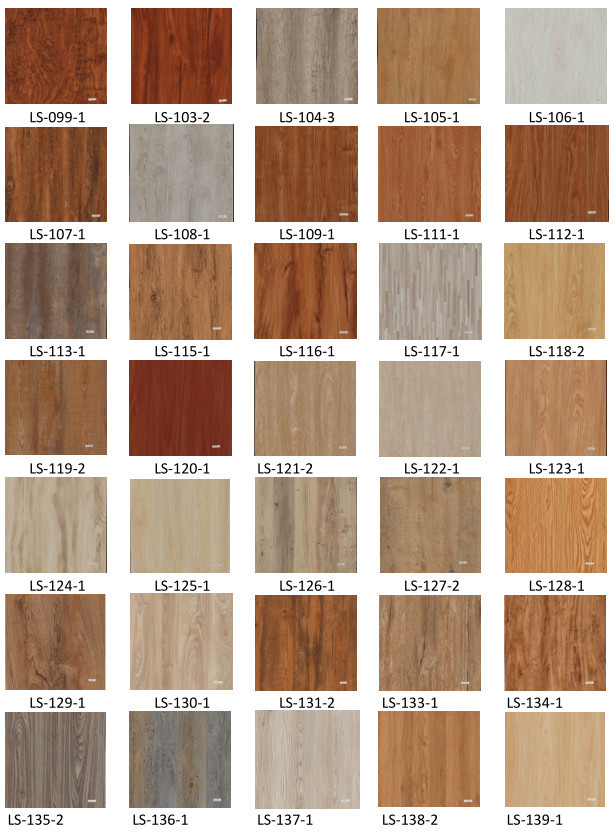 stainmaster of s plank cheap lowes our embodies luxury the vinyl variety lowe a discount offers joy pinterest wholesale canada beauty planks prices at floor best top flooring images novalisfloor wood on