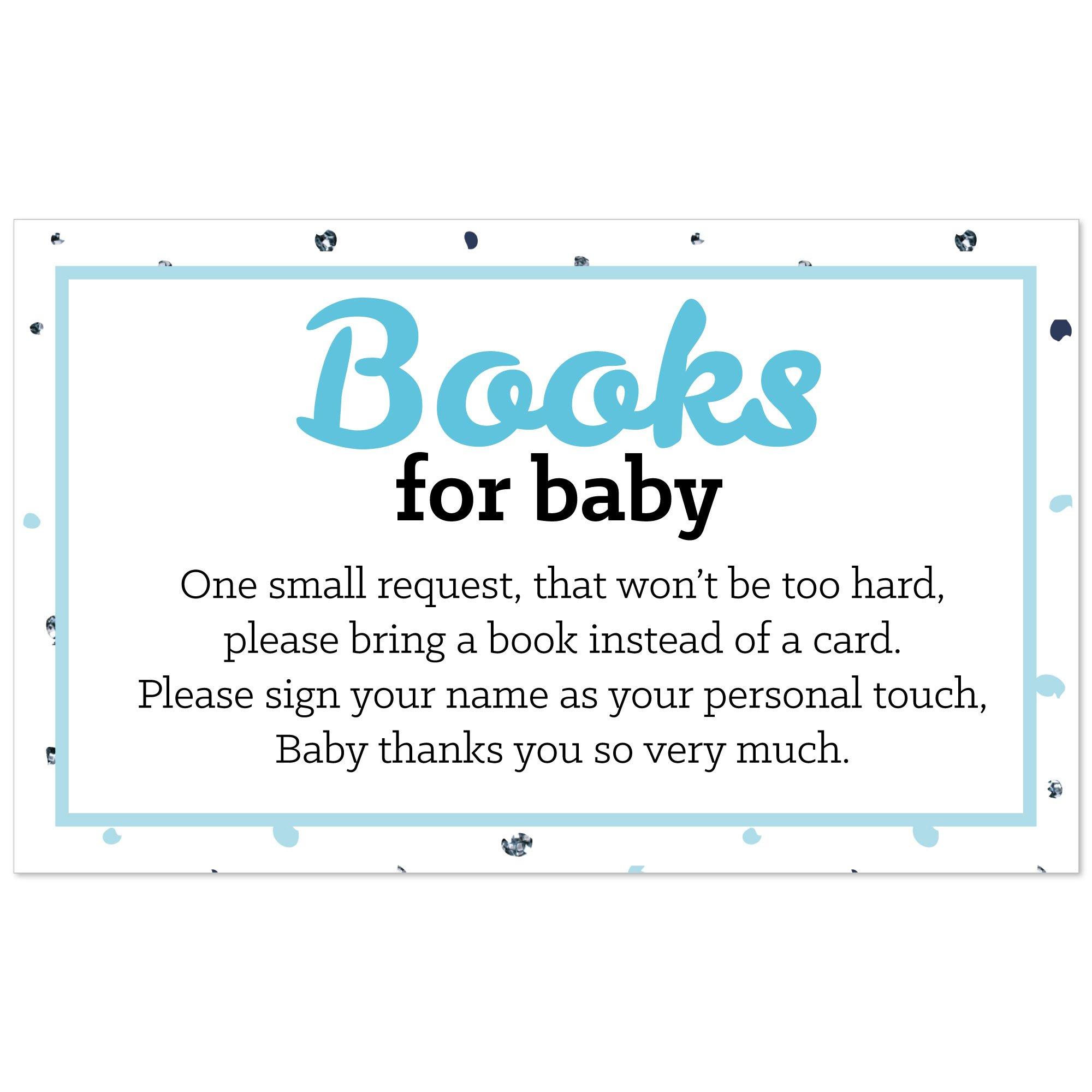 cheap diy baby shower card find diy baby shower card deals on line