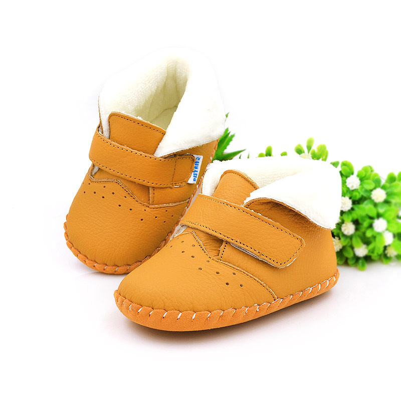 0aa569f00ef9d Cheap Toddler Soft Soled Shoes, find Toddler Soft Soled Shoes deals ...
