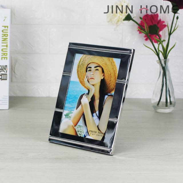 China Metal Plated Photo Frames Wholesale 🇨🇳 - Alibaba