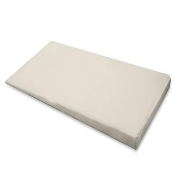 foldable waterproof latex infant bed memory foam mattress plastic air mattress