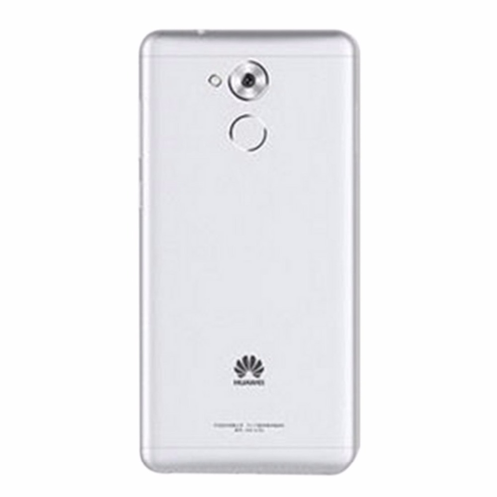 Drop Shipping Original Huawei Smartphone Huawei Enjoy 6s 5.0 inch Mobile Phone 3+32GB 4G Android Cell Phone