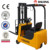 500kg Counterbalanced Forklift