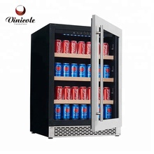 Pepsi Refrigerator Used Commercial Refrigerators For Sale Commercial Fridge