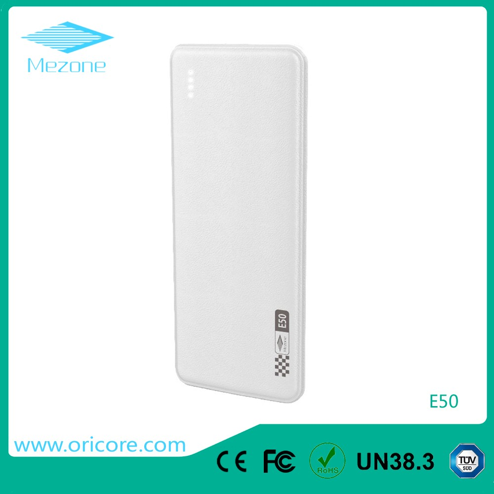 2016 New innovative idea products unique power bank, power bank 5000mah