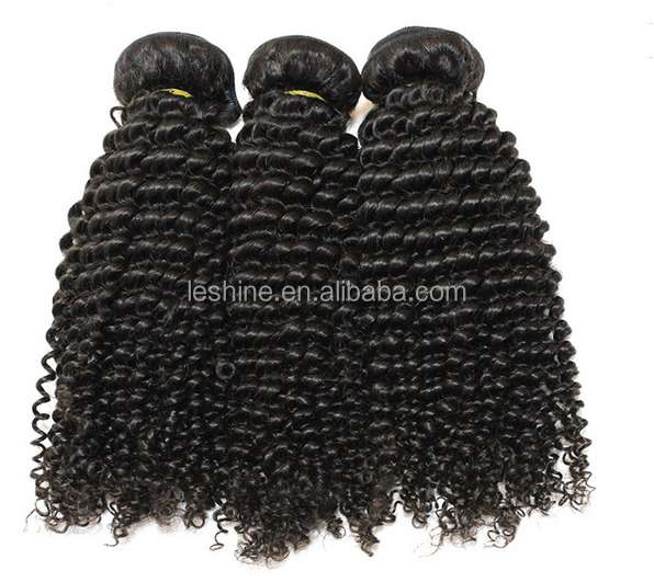 Top Quality Peruvian 10A Grade Cheap Wholesale Afro Kinky Curly Hair Extention
