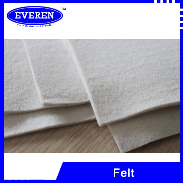 Nonwoven Felt For Mattress Pad And Sofa Pad Buy Nonwoven