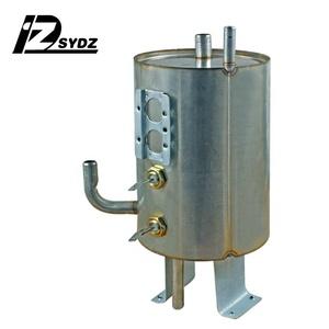 Water Dispenser Heating Tank