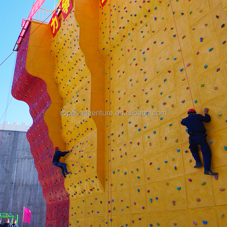Magnificent Climbing Wall Decor Collection - Wall Art Collections ...