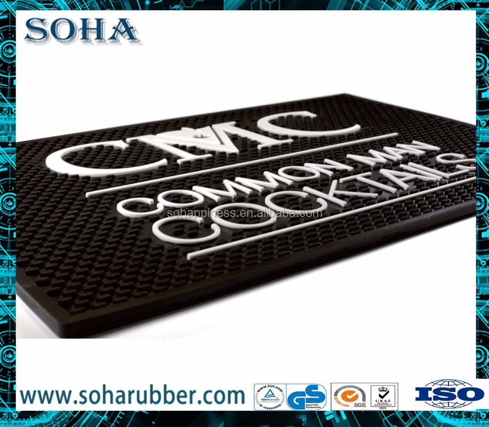 Etonnant Desk Top Counter Mat, Desk Top Counter Mat Suppliers And Manufacturers At  Alibaba.com