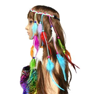 16f77a61f8 China Ethnic Hair Accessories, China Ethnic Hair Accessories ...