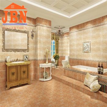Motif Bunga Shinning 40x35 Dinding Ubin Untuk Kamar Mandi Ruang Makan Keramik Dinding Ubin Buy Eksterior Dinding Ubinmotif Dinding Ubinubin Kamar
