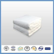 "Waterproof Fitted Mattress Protector Cover Super King Size Bed 15"" Extra Deep"