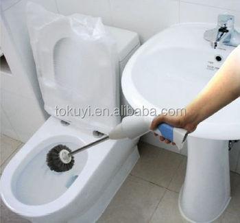 https://sc01.alicdn.com/kf/HTB1pioDJVXXXXXKXVXXq6xXFXXXp/houseware-bathroom-cleaning-tools-electric-toilet-brush.jpg_350x350.jpg