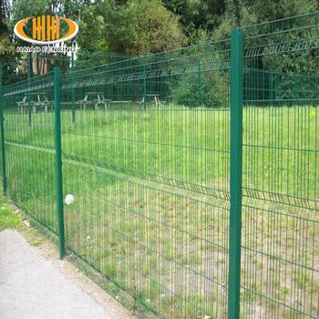 Europa Heisser Verkauf Gunstige Forderung Garten Zaun Ideen Pvc