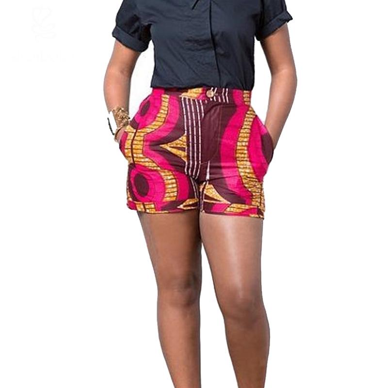 africain pantalon achetez des lots petit prix africain pantalon en provenance de fournisseurs. Black Bedroom Furniture Sets. Home Design Ideas