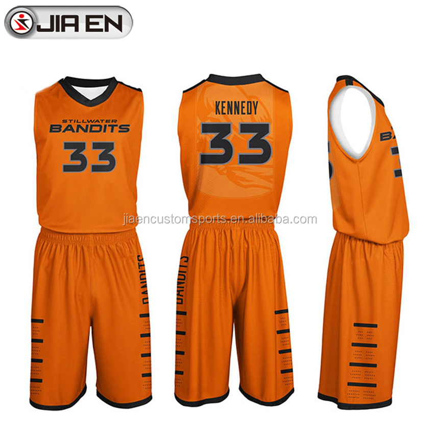 reputable site e53a8 aba85 Basketball Orange Jersey Design Latest Basketball Jersey Design - Buy  Latest Basketball Jersey Design,Latest Orrange Basketball Jersey ...