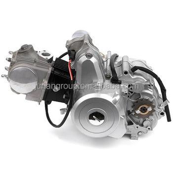 139fma engine manual