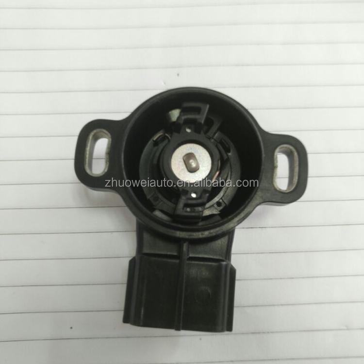 Throttle Position Sensor TPS For GM Cadillac Buick Pontiac Daewoo Isuzu Hummer