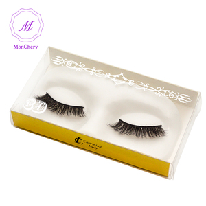 Private label eyelashes mink Custom Packaging Own Brand 100% Real Mink private label mink eyelashes