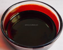 5% plant extract astaxanthin oil