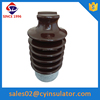 all types electric porcelain insulator