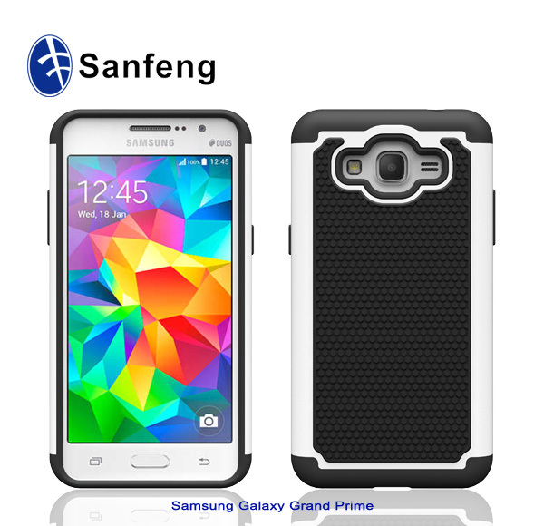 size 40 86fe1 77888 New Style Phone Case Shell For Samsung Galaxy Grand Prime Headphone Cover -  Buy New Style Phone Case For Samsung Grand Prime,Cellphone Case For ...