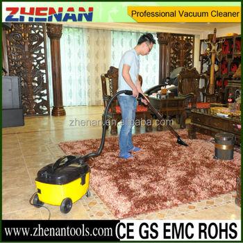 Carpet Vacuum Cleaner Carpet Dry Cleaning Machine Top
