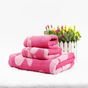 Top Quality Cotton Beach Towel Hooded Towel for Adults