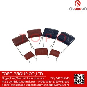 mpt capacitor of oooneoo brand