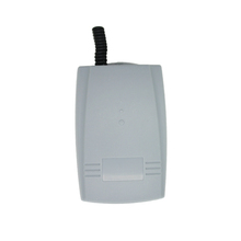 universal high safety stable intelligent wireless receiver YET402PC-V2.0
