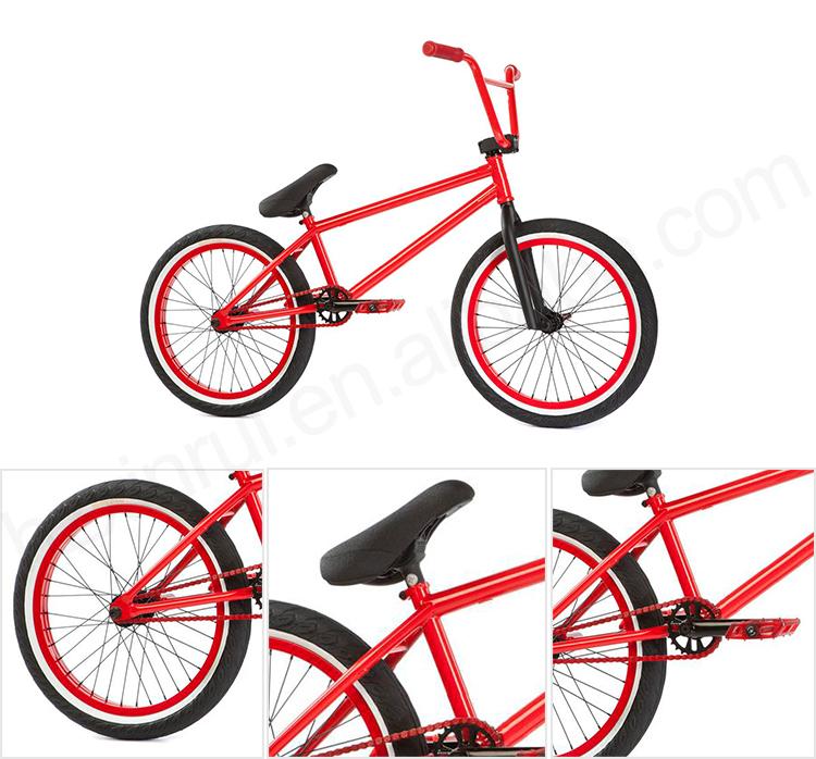 20 freestyle cheap bmx bikes for sale