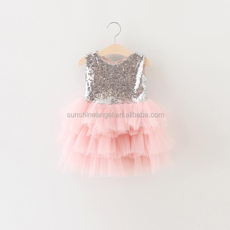 04290fec0 Encuentre el mejor fabricante de vestidos de lentejuela con gasa y vestidos  de lentejuela con gasa para el mercado de hablantes de spanish en  alibaba.com
