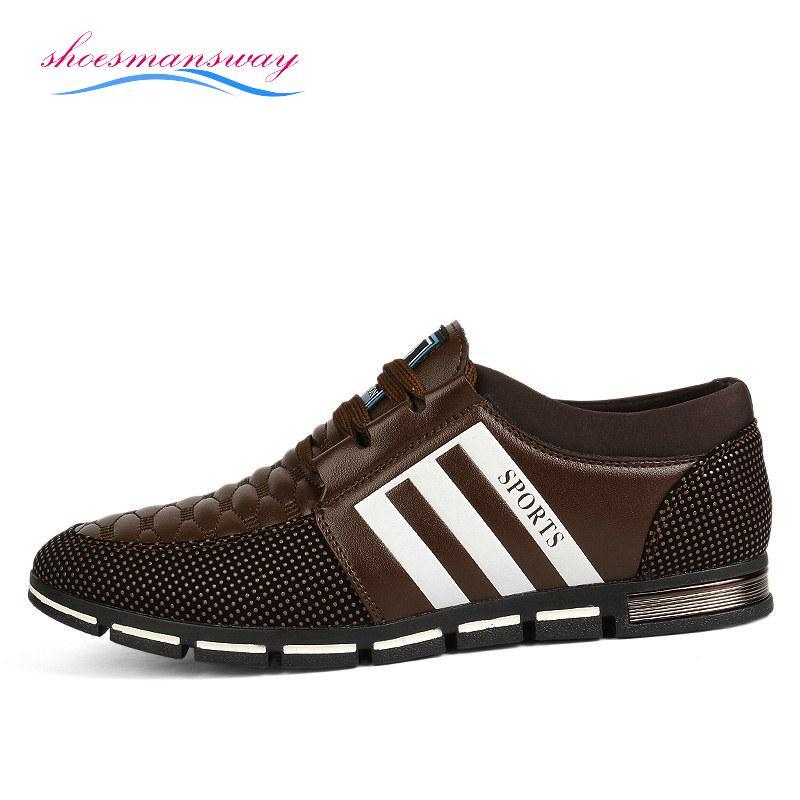 Loriblu Mens Shoes