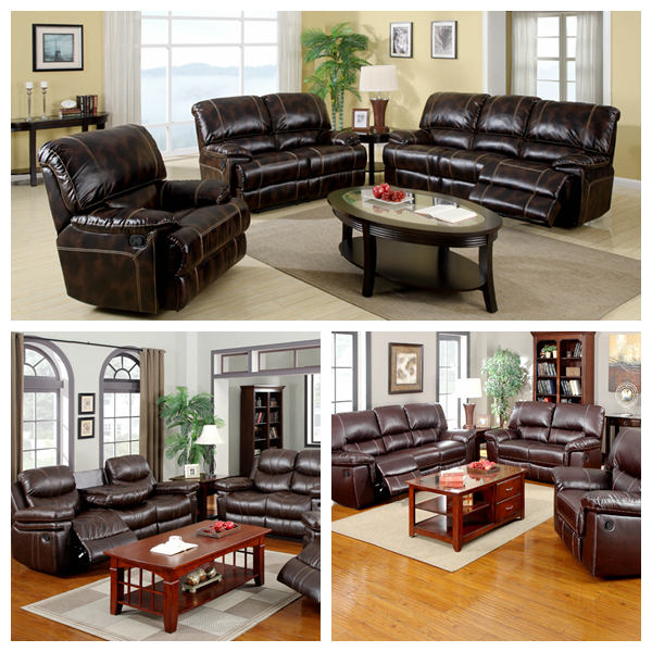 High Quality Electric Recliner Sofa Leather Recliner Sofa ...