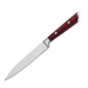Hot sell Professional Kitchen carving knife