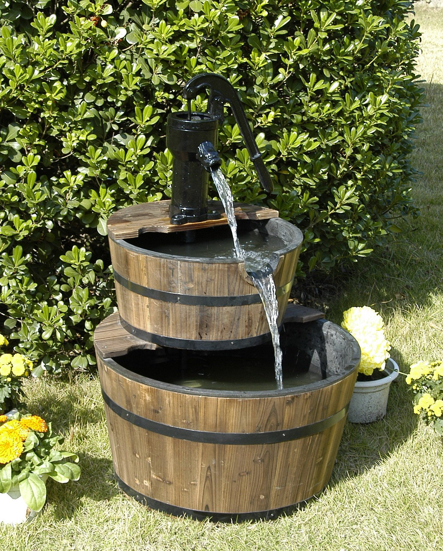 Cheap Garden Water Fountain find Garden Water Fountain deals on
