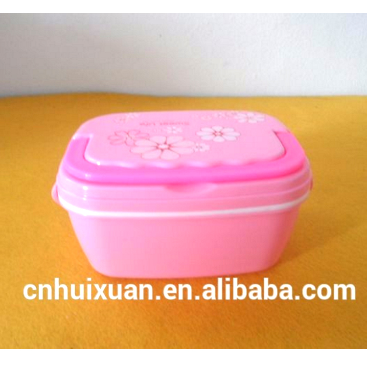 222410fac59a Plastic Promotional Kids Lunch Box With Handle - Buy Kids Lunch  Box,Promotional Kids Lunch Box,Kids Lunch Box Product on Alibaba.com