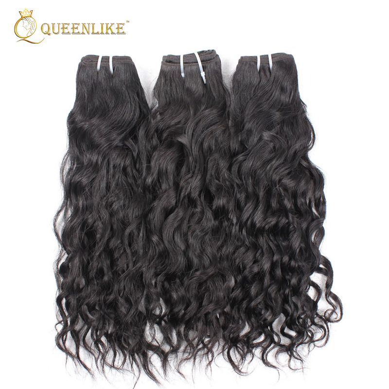 60 inch long hair extensions 60 inch long hair extensions 60 inch long hair extensions 60 inch long hair extensions suppliers and manufacturers at alibaba pmusecretfo Image collections