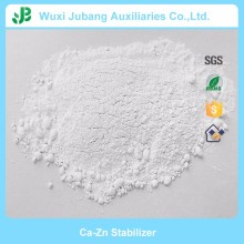 Environment Friendly Lead Based Powder For Pvc Heat Stabilizer