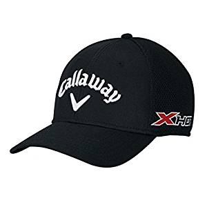 12903c8eeb5 Buy Callaway 2013 TA Mesh Fitted Cap in Cheap Price on Alibaba.com